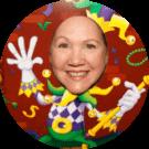 Lisa Meadow Avatar